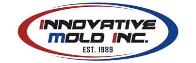 IMI Innovative Mold Inc.